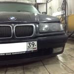 eaf99ec448ab