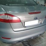 Форд Мондео 2010