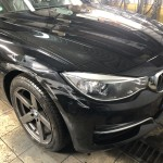 BMW GT ч.1