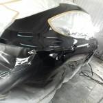 BMW GT ч.3